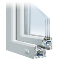北京鼎层门窗,铝包木门窗/木包铝门窗