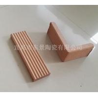 手工砖,拉毛砖,紫砂砖,文化砖,装饰砖,陶土外墙砖
