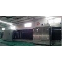 立式中空玻璃自动平压生产线 HDLB1800P/1600P