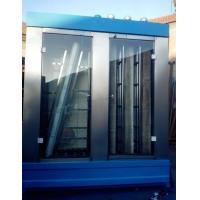 LB1800立式玻璃清洗机_中空玻璃洗片机_高速门窗玻璃清洗