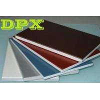 索洁板丨索洁板环保实用