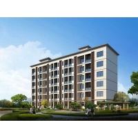 内装工业化住宅|装配式内装优势