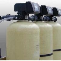 反渗透超纯水设备