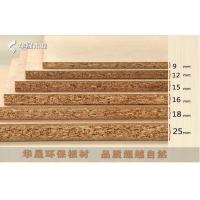 优质E2/E1E0P2刨花板1220*2440*9-25MM