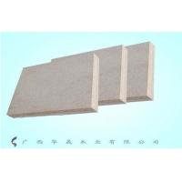 优质E2E1E0P2刨花板1220*2440*9-25mm