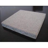 E0/E1优质防潮刨花板1220*2440*16-18mm