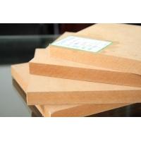 6*9尺大规格中纤板9-25厘中密度纤维板