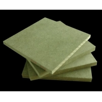E1防潮中纤板密度板中高密度纤维板9-25mm