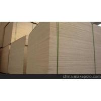 包装用夹板包装胶合板包装多层板