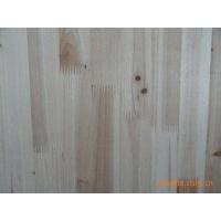 杉木指接板象木指接板按木指接板集成板