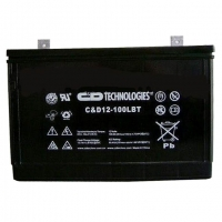 南京东方阳光公司供应大力神蓄电池12-100LBT产品