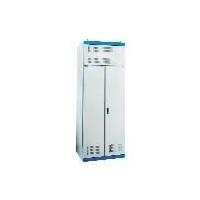 大丰宝星6000系列工业型UPS电源10KVA产品/南京东方