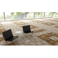 安装销售地毯方块毯满铺毯深圳周边地区可上门卡量安装