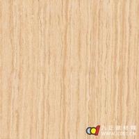 成都新中源陶瓷超洁抛光砖帕尔伦系列CMPA8002