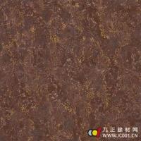 成都新中源陶瓷超洁亮抛光砖柏拉图系列CMBL8012-2