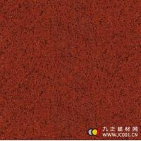 成都新中源陶瓷微晶石一代系列DW8007