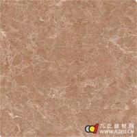 成都新中源陶瓷微晶石皇室玉石系列CWV8801皇室啡