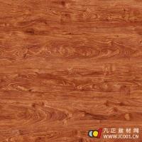 成都新中源陶瓷仿古砖系列臻木木纹砖香枝木3DHP6602