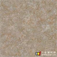 成都新中源陶瓷仿古砖系列皇家琥珀1-FKF6603