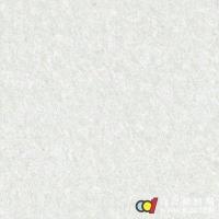 成都新中源陶瓷超洁亮抛光砖贵妃玉石系列CYG8003