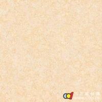 成都新中源陶瓷超洁亮抛光砖西域风情系列CNZY8207