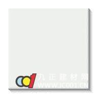 成都德鑫陶瓷 釉面彩码砖 7300 73x73mm