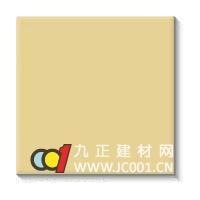 成都德鑫陶瓷 成都釉面菜吗砖 7302 73x73mm