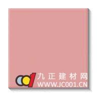成都德鑫陶瓷 德鑫釉面彩码砖 73x73mm 7303