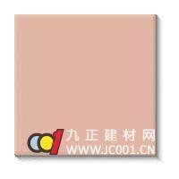 德鑫陶瓷 德鑫釉面彩码砖 73x73mm 7306