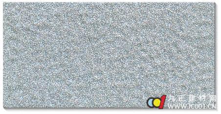 成都德鑫陶瓷 釉面砖 抛釉砖 1041 100×200mm