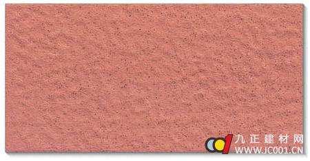 成都德鑫陶瓷 成都釉面砖 1044 100×200mm