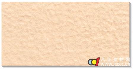 德鑫陶瓷 成都抛釉砖 1402 100×200mm