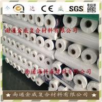 木结构防水膜呼吸纸