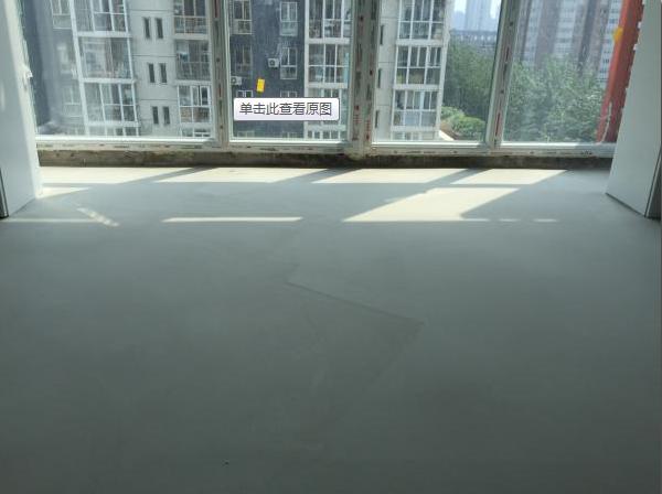 供应江苏省水泥自流平砂浆地坪