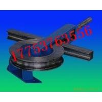 济宁凯荣机械手动弯管机空调电力专用工具