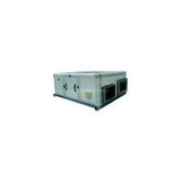 空调机组厂家直销|空气处理机组价格