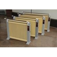 电暖器 取暖器 厂家 家用省电 碳晶电暖器 防水