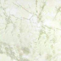 成都王者公馆陶瓷 内墙砖 WT-146