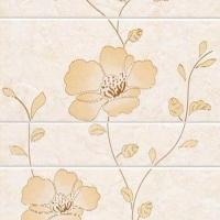 成都内墙砖 王者公馆陶瓷 WT-189