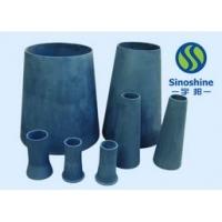 碳化硅陶瓷耐磨套