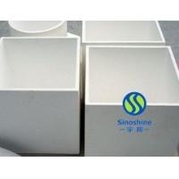 刚玉瓷、石英陶瓷坩埚、碳化硅陶瓷坩埚