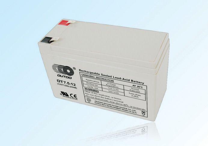 包括后备式UPS电源的厂家、价格、型号、图片、产地、品牌等信息