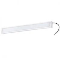 普瑞斯照明LED三防灯