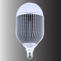 普瑞斯大功率LED球泡灯