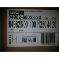 德莎4982、德莎4982双面胶带