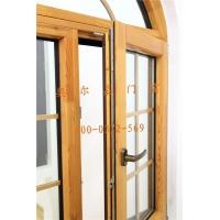 铝包木门窗|铝包木|奥尔嘉门窗