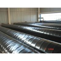 3PE防腐钢管总汇-冶金矿产