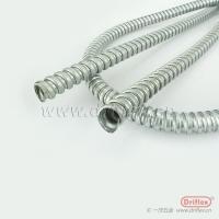 成都一洋五金供应高品质UL型镀锌金属软管
