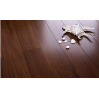 贵阳实木复合自发热地板