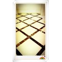 贵阳地热瓷砖 贵阳地暖瓷砖 贵阳自发热瓷砖